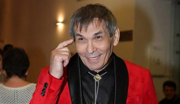 Бари Алибасов покинул нас: первые признания сына звезды, в это трудно поверить