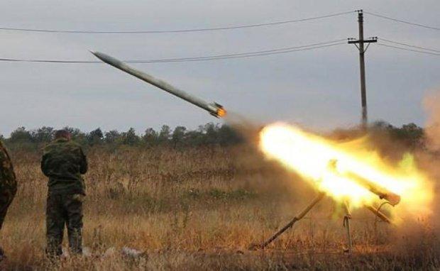 На Донбасі ЗСУ понесли нові втрати