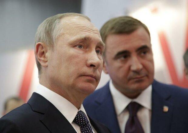 Названо президента Росії після 2022 року: ″Він сильніший за Путіна″