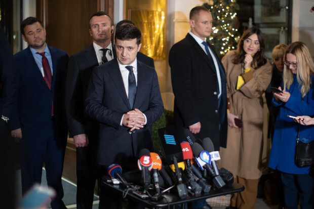 Зеленський і Путін підписали важливі газові угоди: що чекає на Україну вже з 1 січня