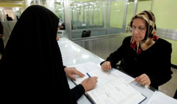 Жінка вперше стала депутатом в Саудівській Аравії