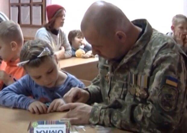Детей наконец займут чем-то полезным - в Украине разрешат работу кружков