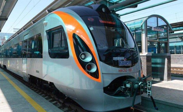 Новий залізничний оператор задовольнить українців: в Європу за лічені години