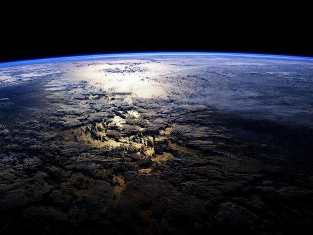 NASA здивувало світ нереальними фотографіями