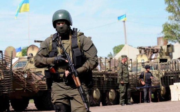 Одно условие: в ООН рассказали, как прекратить войну в Украине