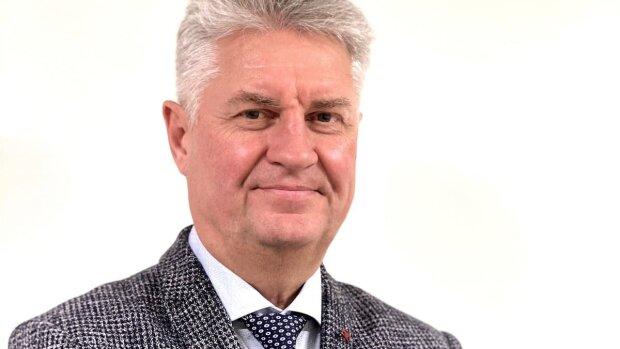Розвиток вітроенергетики в Україні сповільнився через політичні ризики та боргову кризу в галузі – Конеченков
