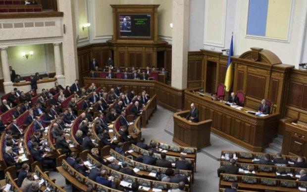 """""""Ідіоти"""" не бачать реформ в Україні: мовний бар'єр спровокував європейський скандал"""