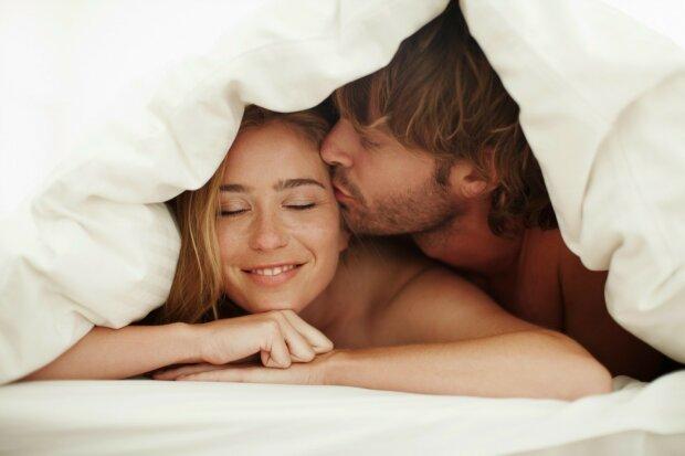 Еротичний гороскоп на 13 березня для всіх знаків Зодіаку: хто може втратити коханого