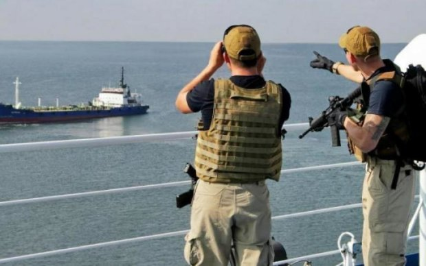 Пірати звільнили з полону українських моряків, проте повернулися не всі
