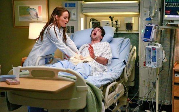 Мир атакует страшный вирус, но его очень приятно лечить