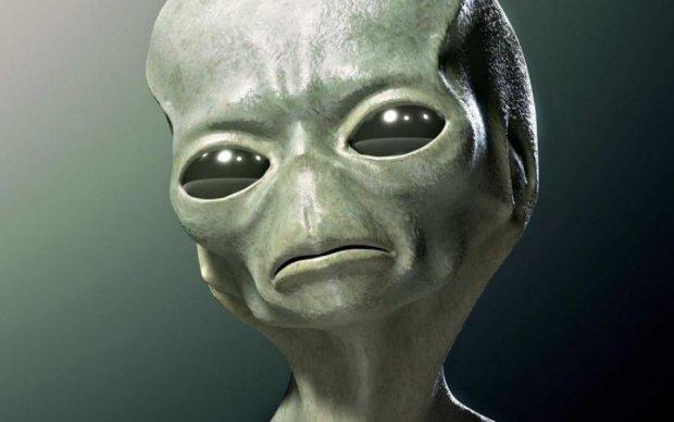 Ученые предсказали реакцию людей на пришельцев