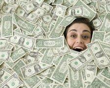 Гроші, фото - Яндекс