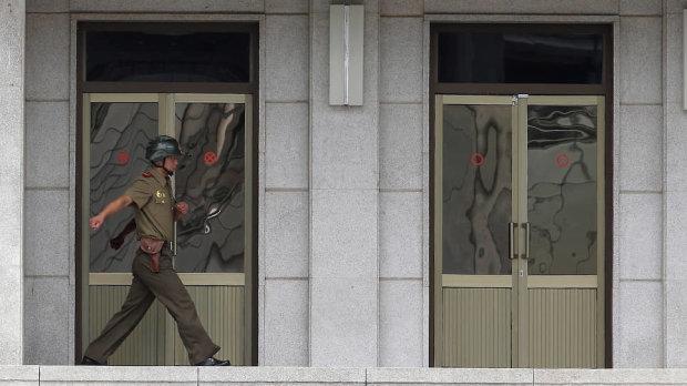 Північна Корея захопила російське судно, моряки у полоні: Путін рве на собі волосся - оголосить війну
