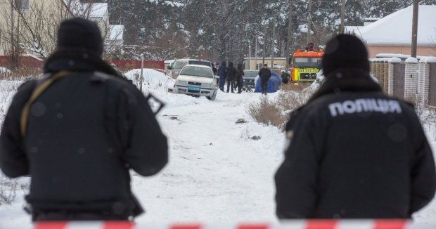 Знаменитого українського авіаконструктора побили копи на вулиці: всі подробиці