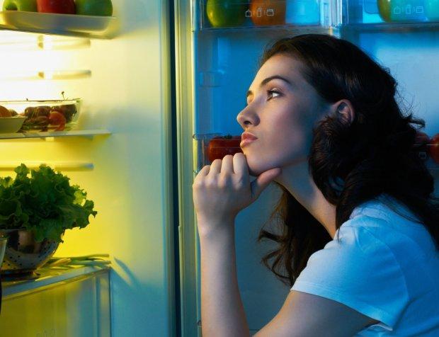 Эти продукты способны убить вашего любимца: настоящий яд из холодильника