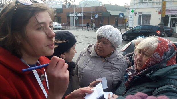 На пенсию в 50: смогут ли украинцы выйти на заслуженный отдых скорее