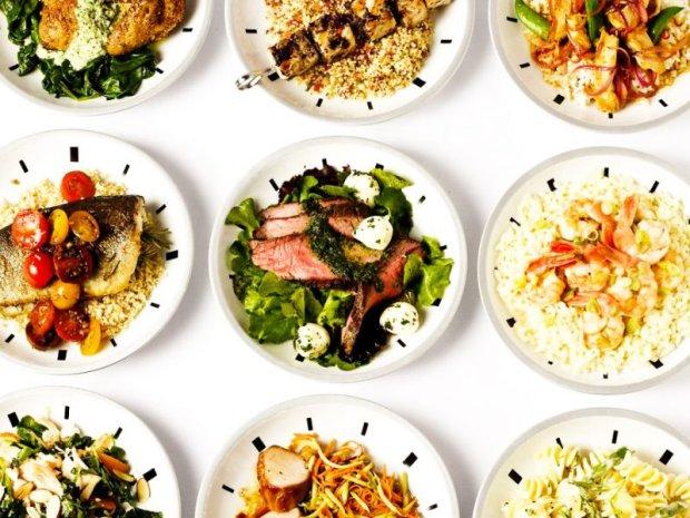 Испортят здоровье и нервы: названы самые популярные и неэффективные диеты