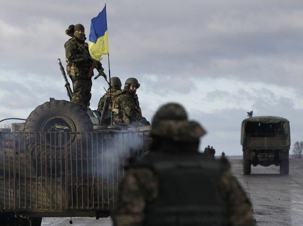 Українські герої прорвали стіну Путіна: ворог відкрито визнав нищівну поразку