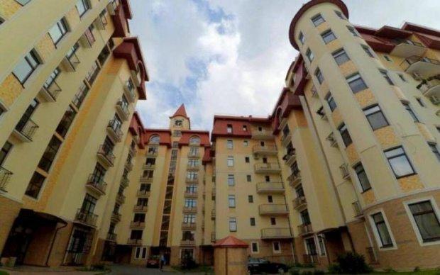 Столько не заработать: цены на квартиры огорчат украинцев