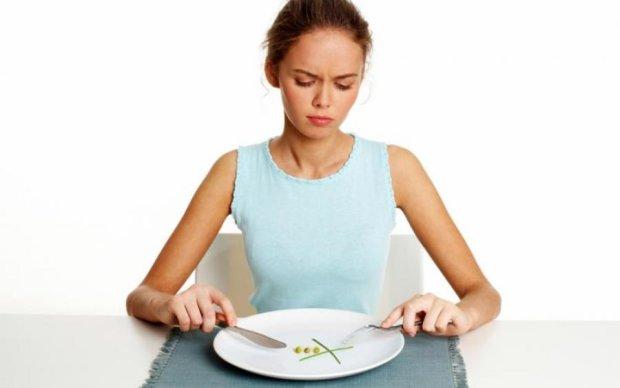 На грани жизни и смерти: британка рассказала, как преодолела анорексию