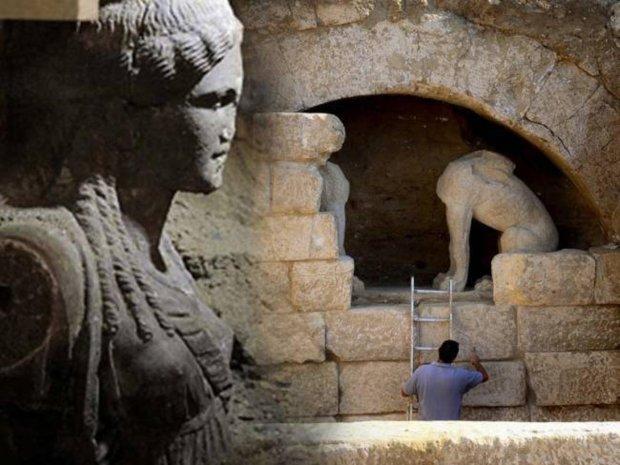 5 найважливіших археологічних відкриттів, які змусили переглянути історію