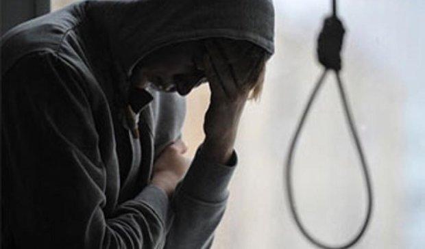Не витримав: син убив батька і наклав на себе руки в Запоріжжі