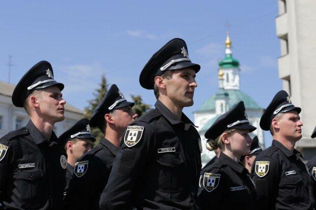 """""""Юзік"""" представив главу поліції Кривого Рогу: хто буде охороняти рідне місто Зеленського"""