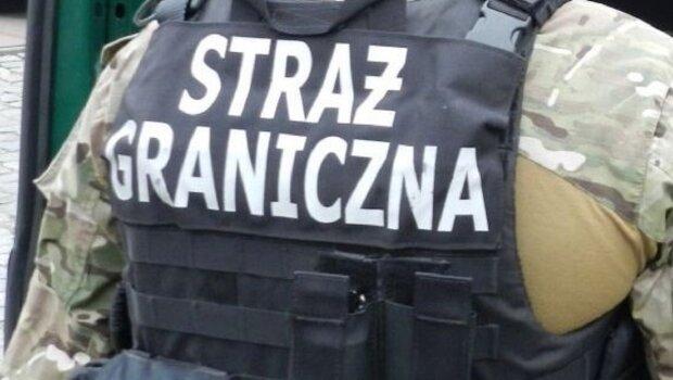Украинцам запретили въезд в Польшу из-за китайского вируса - 5 лет дома
