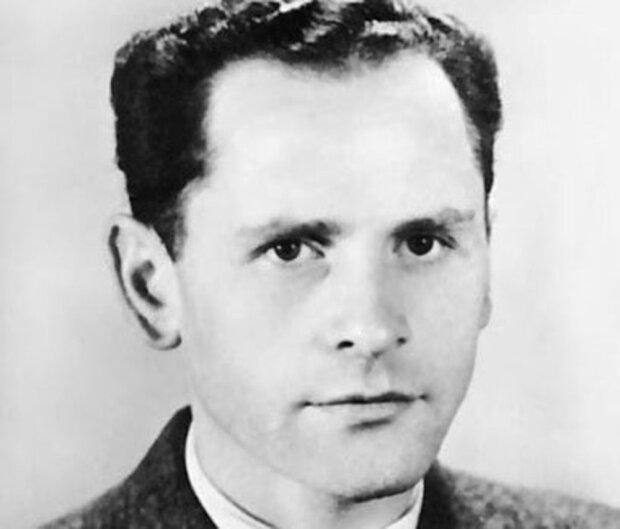 Николай Климишин