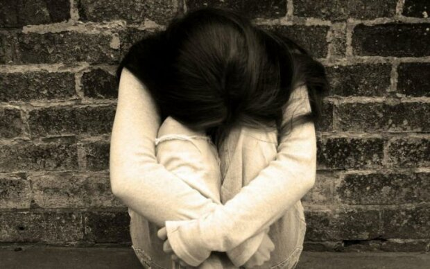 Избиение школьницы: что грозит извергам