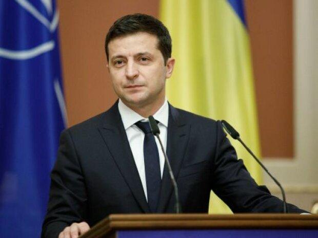Зеленський заговорив про повернення анексованого Криму: який план готує Україна