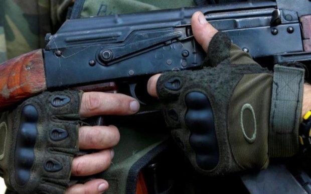 Доба на Донбасі: еліта української армії потрапила під вогонь, є жертви