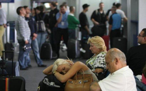 Стало відомо, коли Ryanair повернуться в Україну