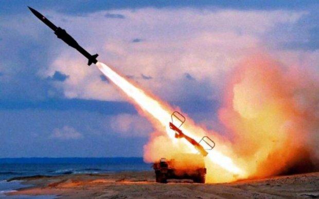 Главная опасность не в КНДР: Украина получила предупреждение о ядерном ударе