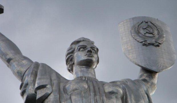 До зими Київ очистять від радянської символіки