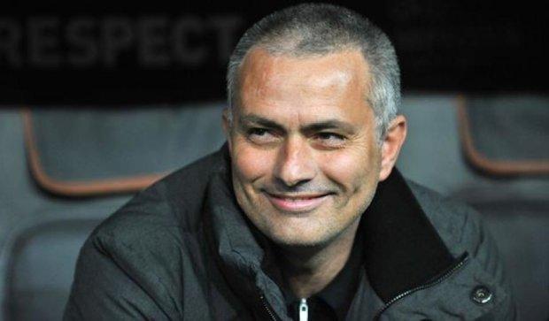 """Звільнення Моуріньо коштуватиме """"Челсі"""" 40 мільйонів євро"""