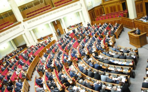Провокации против депутата Радикальной партии О. - попытка дискредитировать партию из-за роста ее рейтинга - эксперт