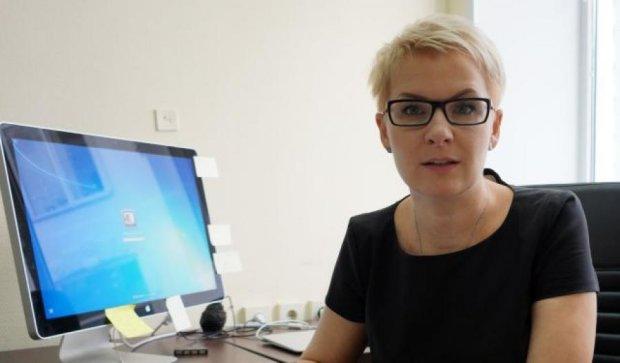 Суддів треба набрати наново, а не «переатестовувати» - Тетяна Козаченко