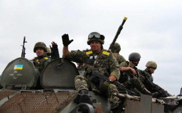 Страшніше за Путіна: українських воїнів сотнями косить підлий ворог