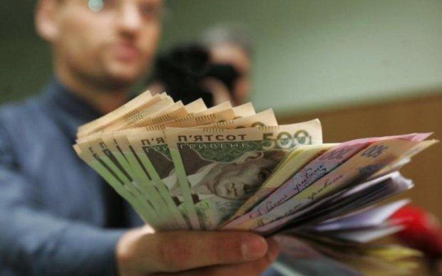 Українців обіцяють зробити багатими, але це не точно