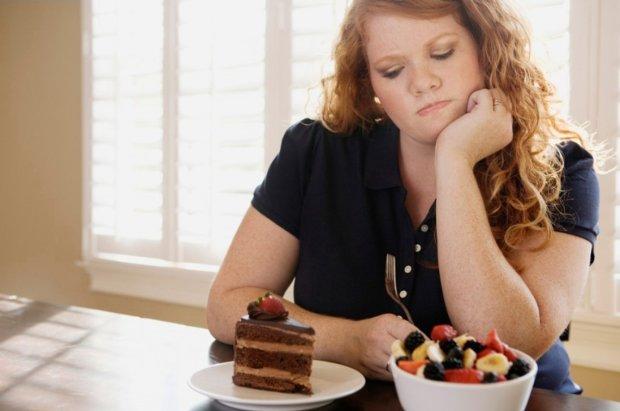 Як схуднути до літа та не зганьбитися: забудьте про ці продукти