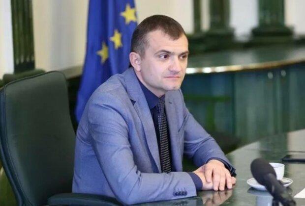 Александр Симчишин, фото vsim.ua