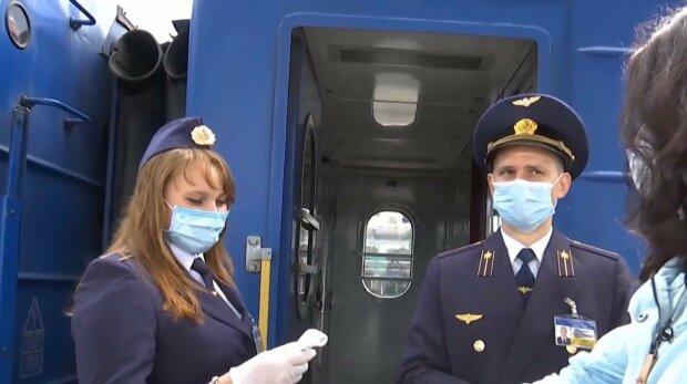 В Днепр возвращаются поезда - куда можно брать билеты