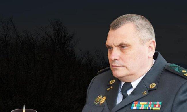 Валерій Курніков, фото: Telegram