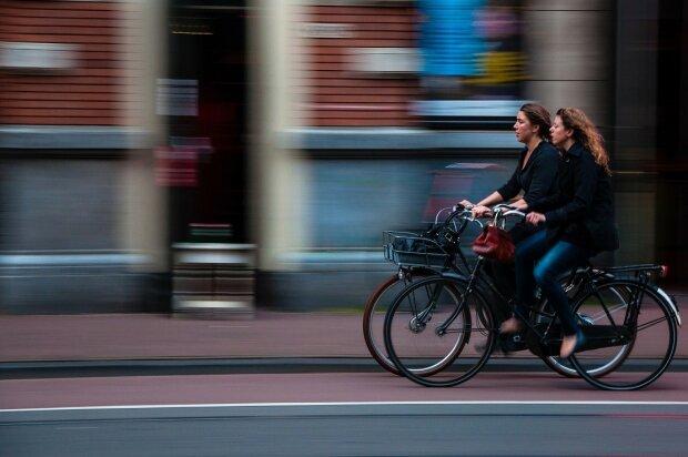 Вінничани, бережіть колеса: в місті орудує банда зухвалих крадіїв
