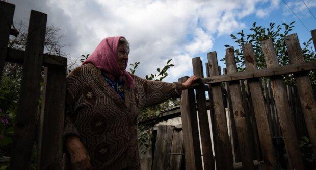"""Разведение сил на Донбассе: когда прогонят наемников Путина, и где будет проходить """"демилитаризованная зона"""""""