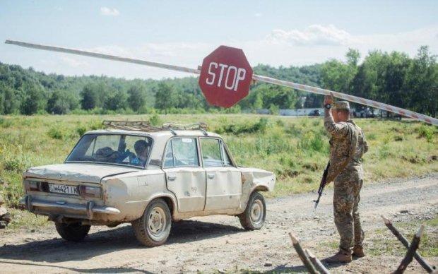 Альтернатива Мінську: п'ять способів повернути мир на Донбасі