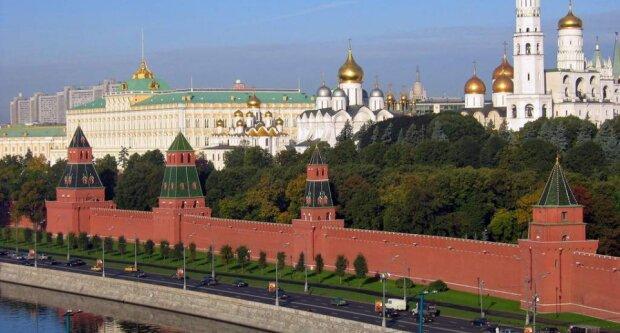 Росія втратила космічні суми через санкції: Путін скоро проситиме милостиню