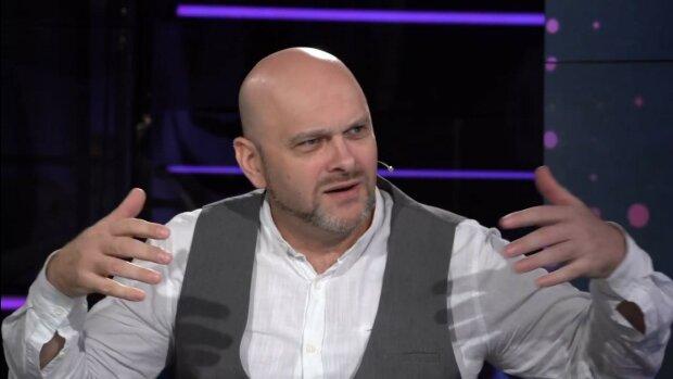 Георгий Церетели