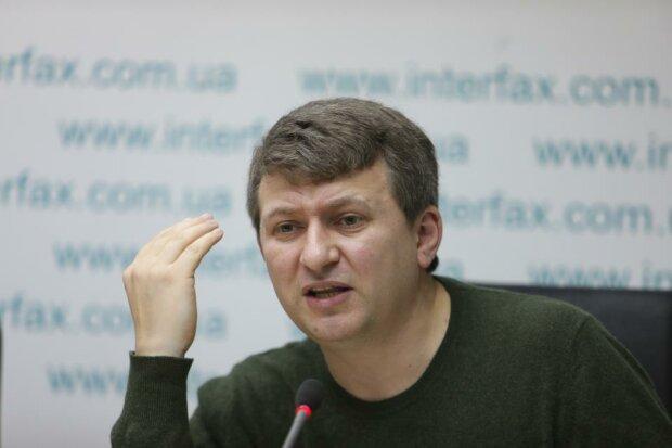 """Романенко указал на главную проблему Зеленского по Донбассу: """"Недоразумение сожрет кучу дер*ма"""""""